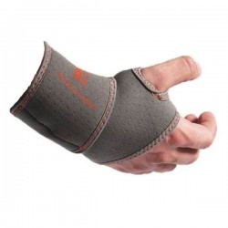 MadMax Universal Wrist Support