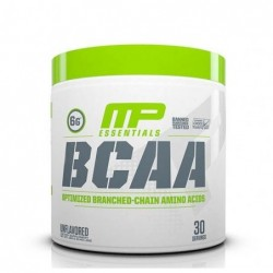 MusclePharm Essentials BCAA...