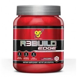 BSN R3BUILD Edge 450 gramm