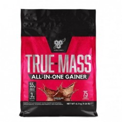 BSN True Mass All in One...