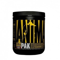 Universal Animal Pak Powder 44 Portionen 342 g - 312 g