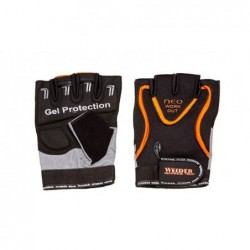 Handschuhe for Gym Weider...