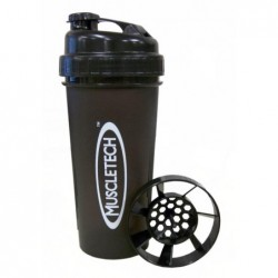 Shaker MuscleTech 700ml