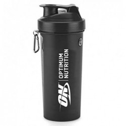 Shaker ON schwarz 1000 ml