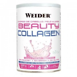 Weider Beauty Collagen 300...
