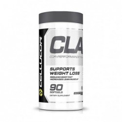 Cor Performance CLA 90 softgels