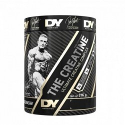 Dorian Yates Nutrition The...