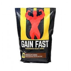 Universal Gain Fast Performance 13 lb 5.9 kg