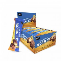 QNT Protein Bar Joy